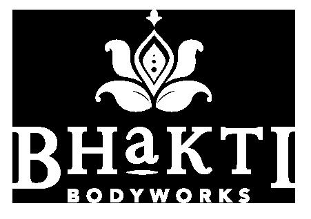 Bhakti Bodyworks